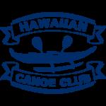 Hawaiian Canoe Club